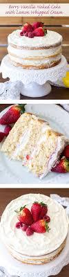 Top 25 best Rustic Birthday Cake ideas on Pinterest Lumberjacks.