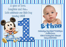 printable 1st birthday invitations printable sesame printable owl 1st birthday invitations