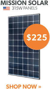 free shipping painel solar 12v 40w battery fountain camping car caravane caravanas autocaravanas boats and yachts