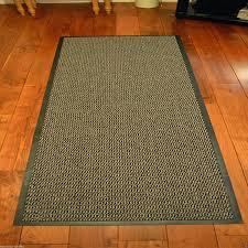 unique waterproof rugs area rug outdoor indoor residenciarusc com
