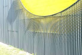corrugated metal wall panels corrugated metal wall panels corrugated metal wall panels marvelous corrugated metal wall