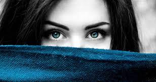 Pokud Máš Modré Oči či Zrzavé Vlasy Jsi Genetickým Mutantem Naše