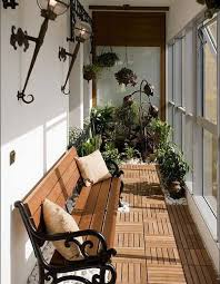 Balcony Decorations Design Awesome 32 Apartment Balcony Decorating Ideas Art And Design
