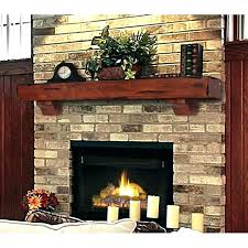 stone fireplace mantel shelf mantle shelf ideas fireplace mantels shelves stone fireplace mantel shelf ideas wood