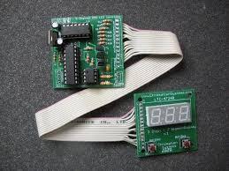dmx led controller led display steps pictures dmx 512 led controller led display