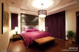 best bedroom lighting. Bedroom Lighting Ceiling Best Lights Fixtures Plans C