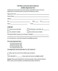 Auction Registration Form Template Construction Cost Estimate Form Template Silent Auction Bid Sheet
