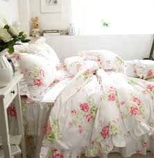 full size of pink rose princess bed settwin full king queenamerican country wed home textiles cotton