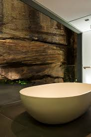 australian bathroom designs. KBDI-australian-bathroom-designer-year-2013-darren-genner- Australian Bathroom Designs