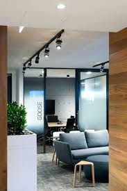 commercial office space design ideas. Mesmerizing Commercial Office Interior Design Space Ideas A