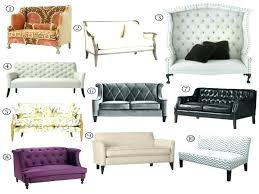 Small couches for bedrooms Small Person Related Post Egutschein Small Sofas For Bedroom Little Sofa Small Sofa For Bedroom Full Size
