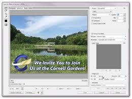 Ecard Design Software Tutorials Create A Custom Ecard In Adobe Photoshop