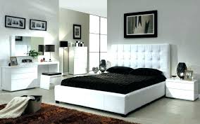 king white bedroom set – djhub.co