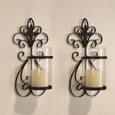 full size of candle holder hanging candle holders hanging glass candle holders bulk hanging candle