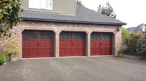 eco installations inc garage door services 3411 larrabee st forest grove or phone number yelp