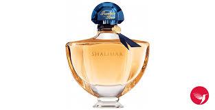 <b>Shalimar</b> Eau de Toilette <b>Guerlain</b> аромат — аромат для женщин