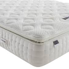 pillow top mattress. Pillow Top Mattress B
