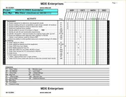 Daily Sales Report Excel Sales Call Tracking Spreadsheet And Daily Sales Report Template