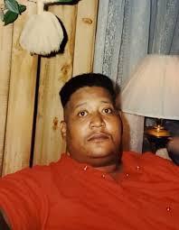 Obituary for Thomas Leroy Jones | Hughes Funeral Home