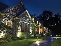 outside home lighting ideas. 22 landscape lighting ideas exterior house outside home