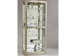 Corner Kitchen Curio Cabinet Corner Kitchen Curio Cabinet Ukrobstepcom