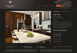 best cheap home decor websites decoration project awesome design