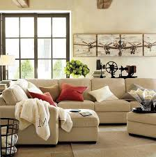 brilliant small living room furniture. Brilliant Living Room Furniture Ideas Sectional Best Pictures Of Sectionals In Rooms Southnext Small