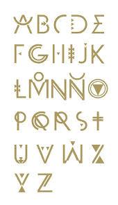 302bbd fe3f9e66aeb747e02c7d cool lettering letter fonts