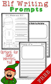 Freebie Friday  Roll and Spell Printable