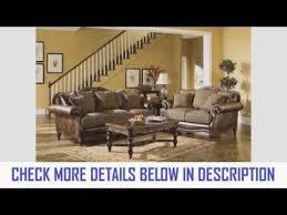 claremore antique living room set. Claremore Antique Living Room Set Claremore Antique Living Room Set