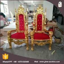 new design royal king queen throne chair design throne chair royal king queen chair royal chair designs on alibaba com