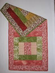 Quilt As You Go Patterns & Vanilla Latte' Quilts Adamdwight.com