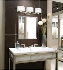 Bathroom Vanities Height Bathroom Bathroom Vanity With Vessel Sink Height Things You