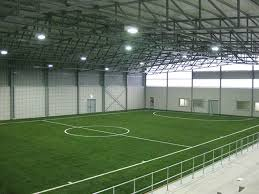 soccer indoor synthetic grass soccer rugby