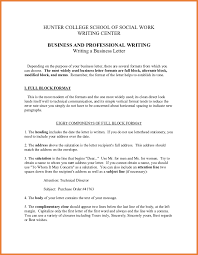 Intent Letter Format Formal Invoice Template Daily Job Report Template