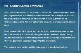 Spend rewards on vet care. Affordable Veterinary Services Veterinarian In Montgomery Al Animal Hospital Of Montgomery