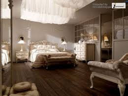 romantic bedroom colors for master bedrooms. Beautiful Bedrooms Best Color Light For Sleep Sheets Bedroom Feng Shui Paint Colors Romantic  Bathroom Master Bedrooms Rustic For Romantic Bedroom Colors Master Bedrooms