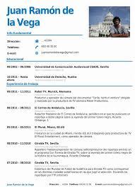 Modelo Certificado Laboral Word Www Djdareve Com