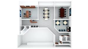 floor plan online. Office Design 3d Floor Plan Software Online