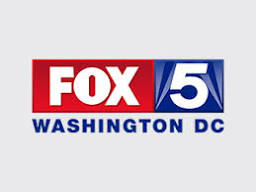 Weather forecasts from FOX 5 DC | WTTG
