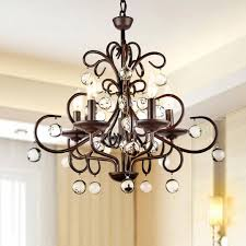 outdoor crystal chandeliers for gazebos large chandelier furniture sia cha lighting diy with solar lights