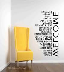 creative office decor. Simple Office Cool Office Decor Wall Decorations For Ideas About Decor  On Pinterest Creative Throughout