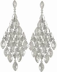 chandelier earrings on small home decoration ideas with chandelier earrings home decoration ideas