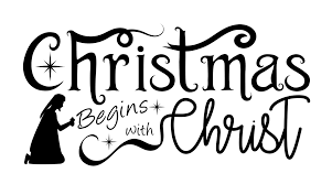 Shop for religious christmas ornaments at walmart.com. Religious Christmas Quotes 13 Christmas Messages Svg Jpg