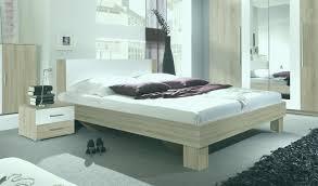 Schlafzimmer Set Otto Wandgestaltung Ideen Schlafzimmer Möbel Rogg