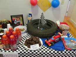 Cars Party Decorations Unique And Creative Party Ideas Creativeplayhouse