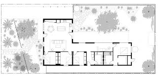project plans first floor plan