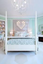 bedrooms for girls. Bedrooms For Girls Bedroom Cool Teenage Girl Room Ideas . Best O