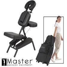 massage chair massage. master massage apollo chair