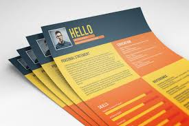 styles of resumes resume styles  seangarrette co    resume   styles